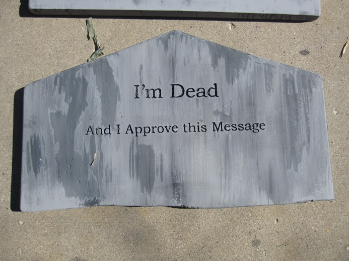 kootation.com/funny-epitaphs-tombstones-for-halloween ...